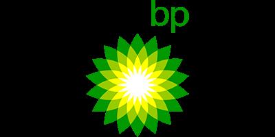 1-British-Petroleum-BP