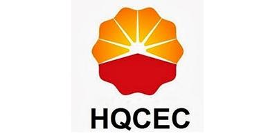 11-HQCEC