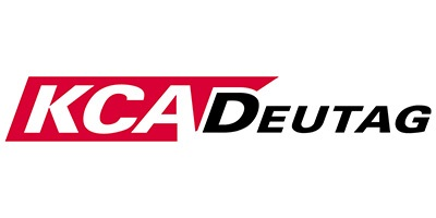 12-KCA-Deutag.logo_