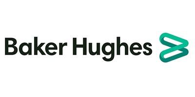 16-Baker-Hughes