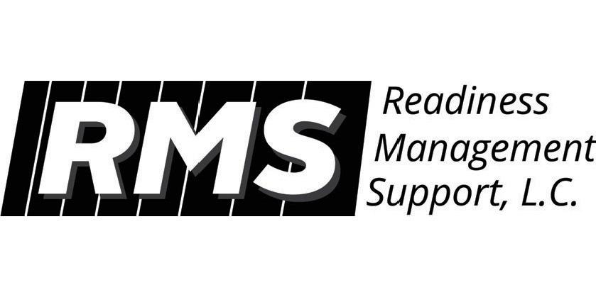 28-rms-logo