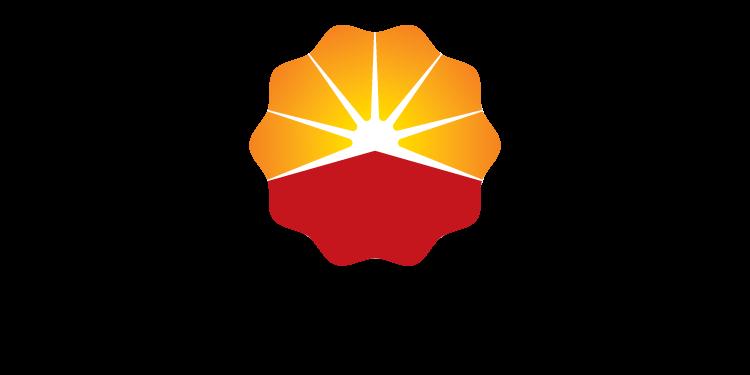 3-CNPC