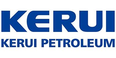 30-Kerui_Petroleum_LOGO