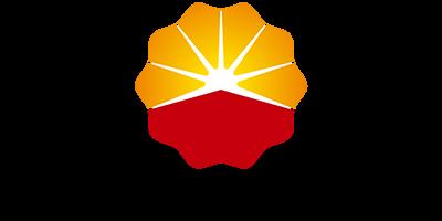 4-Petro-China-Company-