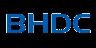 5-BHDC