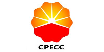 6-CPECC