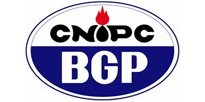 7-BGP-International