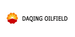 8-Daqing-Petroleum-