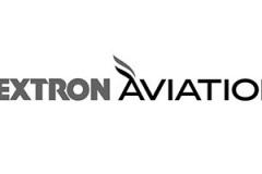 17-Textron-Aviation