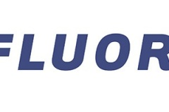 18-Fluor_logo