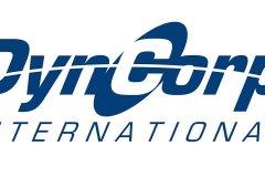 22-DynCorp-International-Logo