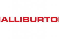 25-Halliburton
