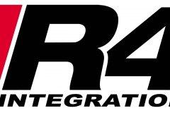27-R4-INC