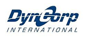 DynCorp